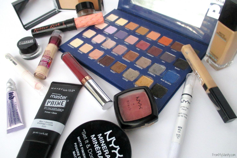 november-bbc-challenge-lorac-megapro2-makeup4