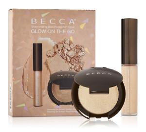 becca002
