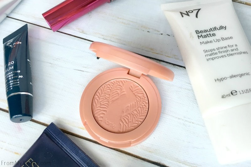 Makeup Products that are Waterproof!