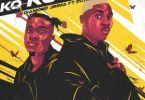 Diamond Jimma – Kokoka Ft. Dotman Mp3 Download