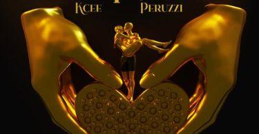 Kcee – Hold Me Tight ft Okwesili Eze Group & Peruzzi