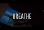 VIDEO: AQ – Breathe ft Chike