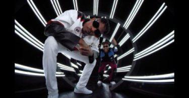 Ladipoe – Feeling Video ft Buju Mp4 Download