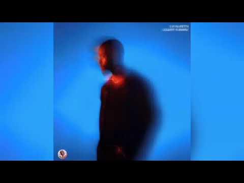 Lojay & Sarz – LV N ATTN EP