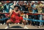 VIDEO: Mbosso – Kamseleleko Ft. Baba Levo