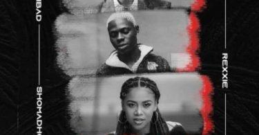 Rexxie – Ko Por Ke (KPK) (Remix) ft Mohbad & Sho Madjozi