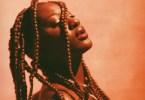 Found Lyrics by Tems ft. Brent Faiyaz