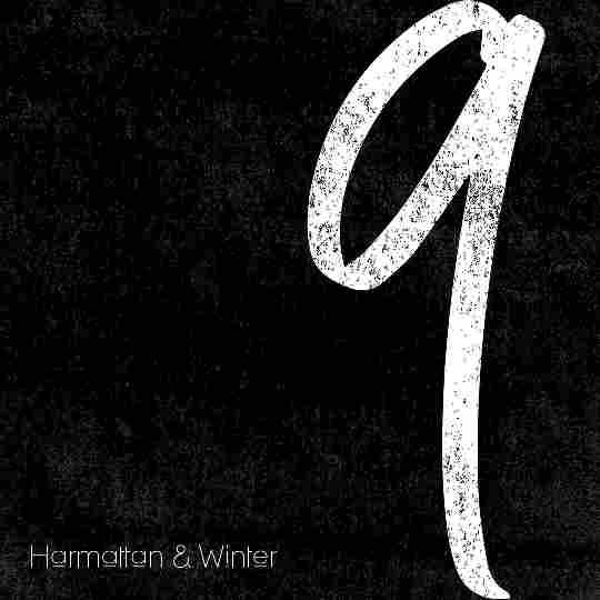 Brymo – 9: Harmattan & Winter Album