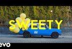 VIDEO: Yemi Alade – Sweety