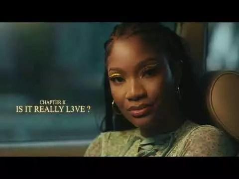 VIDEO: Oxlade – Ojuju