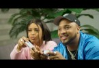VIDEO: B-Red – Lady ft. Yemi Alade