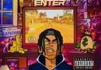 Kaptain The Money Don Enter Lyrics