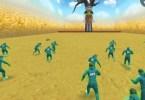 Kvng Vinci – Squid Game (Amapiano Remix)