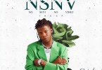 Seyi Vibez – Caro & Claro Ft Reekado Banks