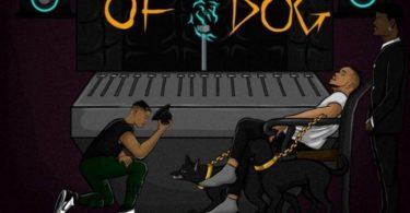 Tolibian – Beware Of Dog ft. Rexxie