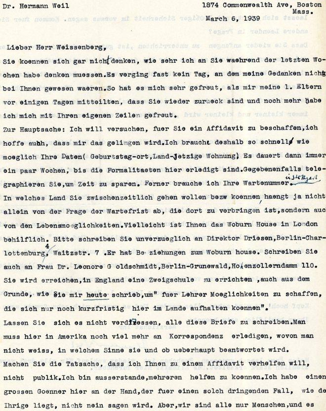 06_03_1939_001