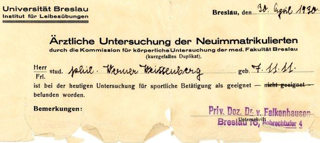 1930_04_30 Breslau