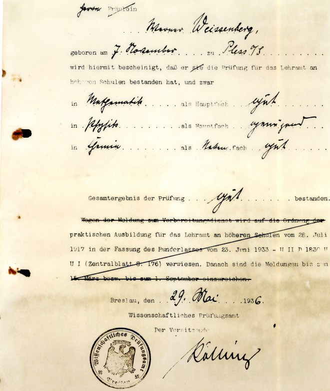 1936_05_29_certificate_Breslau