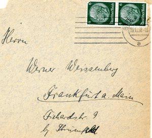 1938_10_18_envelope front