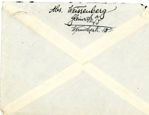 27_02_1939_envelope_back