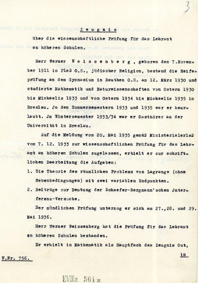 29_05_1936_zeugnis_001-2