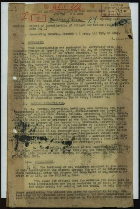 Dachau Notes82088914_0_1