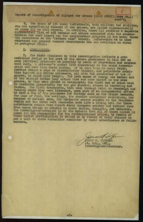 Dachau Notes82088922_0_1