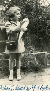 Reha 1947_001