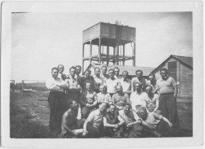 kitchener camp photo 2