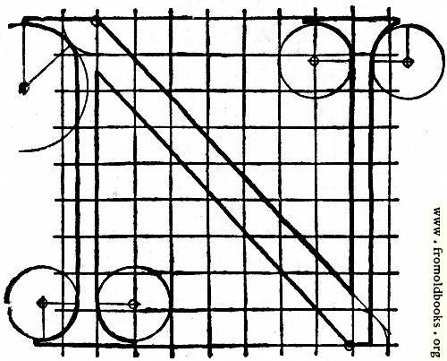 Artist Entrepreneur: N for News— The Artist's Alphabet
