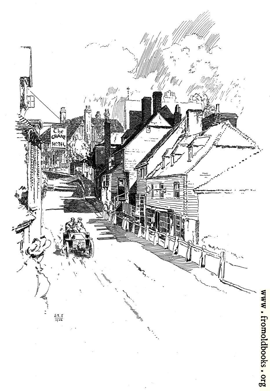 Cranbrook, Kent [image 524x759 pixels 75]