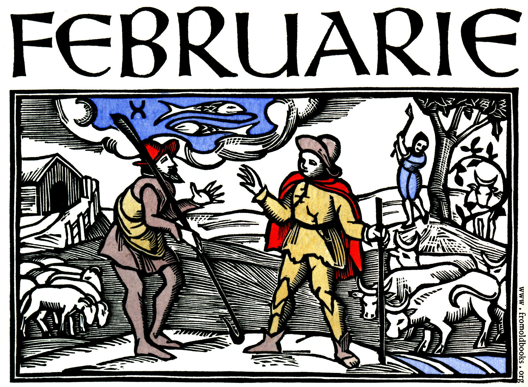 https://i0.wp.com/www.fromoldbooks.org/Renwick-Spenser/pages/Calendar-02-February/Calendar-02-February-q75-1839x1347.jpg