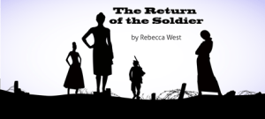 returnofthesoldier2