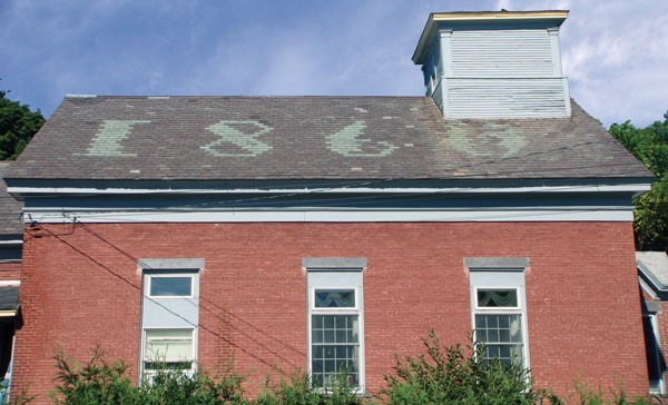 Slate Roofing: Will History Repeat Itself?