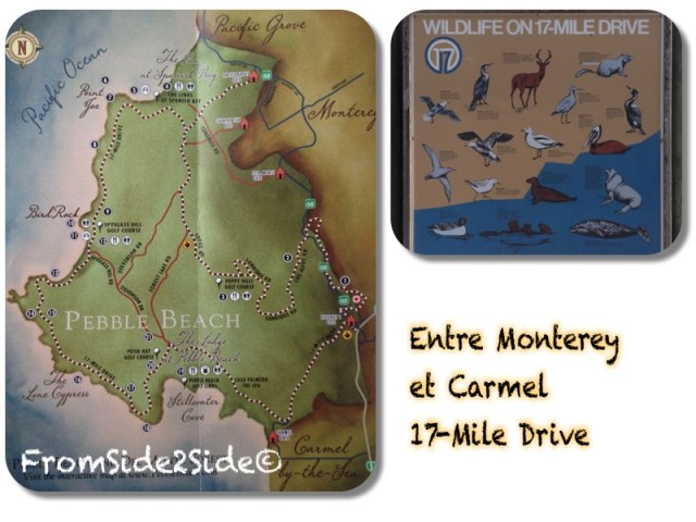 Monterey ca sites de rencontre