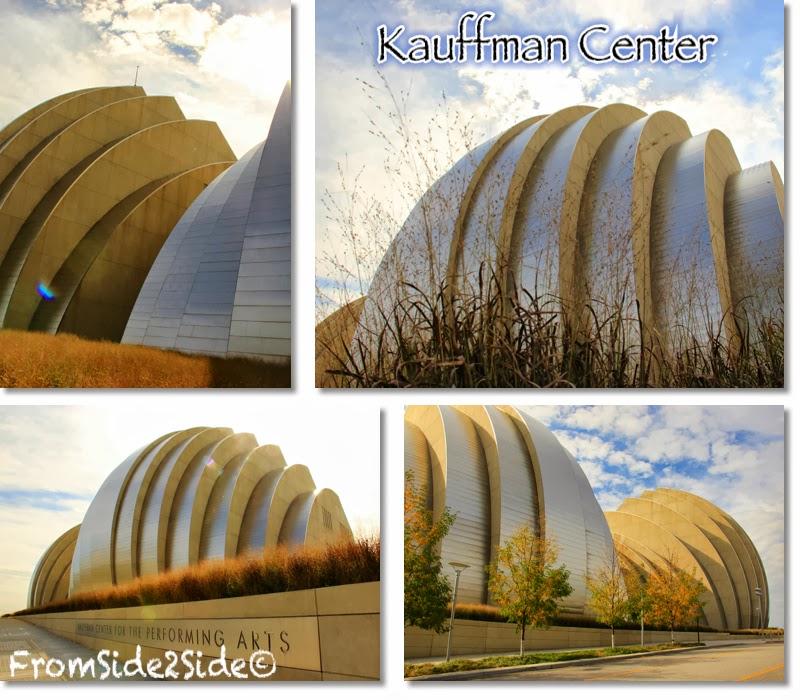Kauffmancenter11