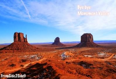 MonumentValley23