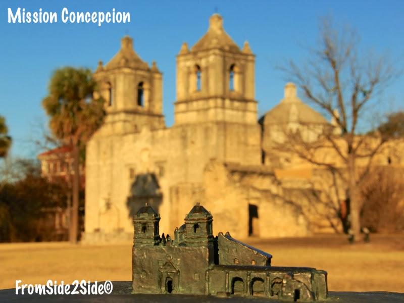 missionconcepcion1