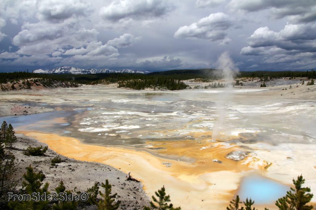 YellowstoneNP-019