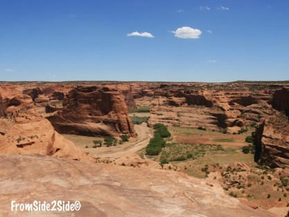 canyondechelly2