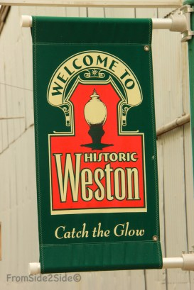 weston-3-25281-2529