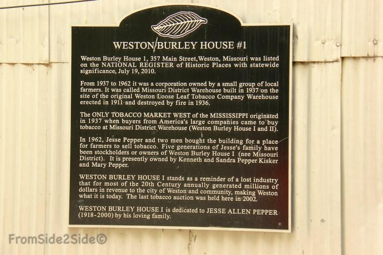 weston-5-25281-2529