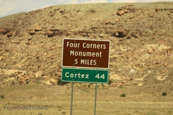 4corners-4