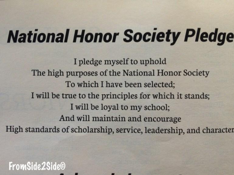 NHS_pledge