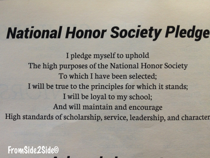 NHS_pledge