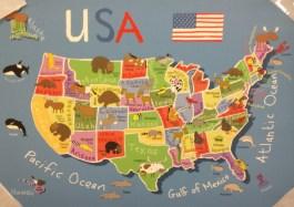 USA_MAP21