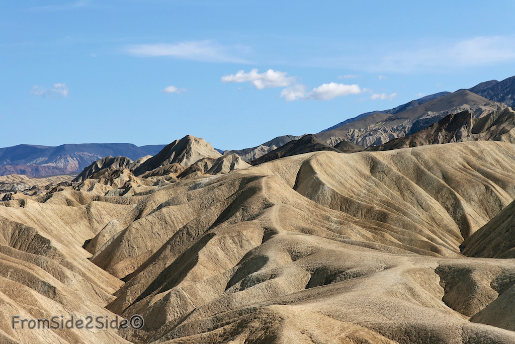 death valley 22 10
