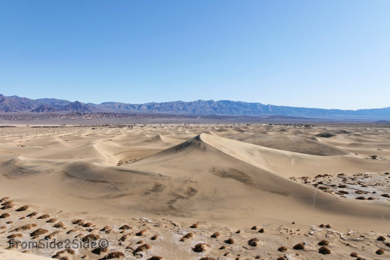 death valley 22 21