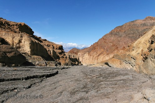 death valley 22 4