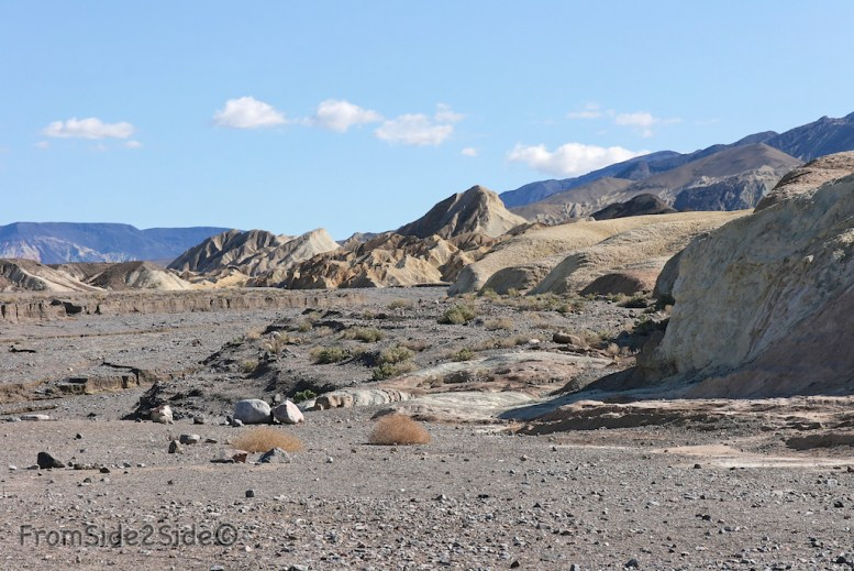 death valley 22 7